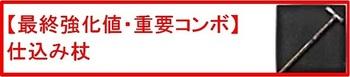 03_仕込み杖.jpg