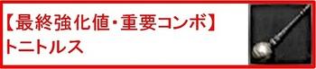 09_トニトルス.jpg